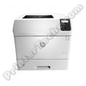 HP LaserJet Enterprise M605N Refurbished E6B69A