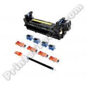 J8J87A HP LaserJet M631 M632 Maintenance Kit