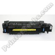 HP Laserjet M607 M608 M609 fuser RM2-1256