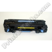 HP M806 M830 mfp fuser only