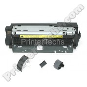 HP LaserJet 5, 5N, 5M maintenance kit C3916-69001