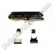 Standard maintenance kit - HP LaserJet 2200 series H3978-60001