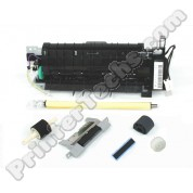 Standard maintenance kit for HP LaserJet 2420, 2430 series