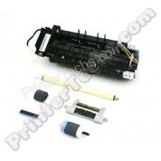 HP LaserJet P3005, M3027 mfp , M3035 mfp maintenance kit RM1-3740