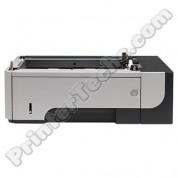 CC425A 500-sheet optional cassette feeder for HP LaserJet CP4025 CP4525 series