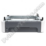 Q5931A Optional 250 Sheet feeder for HP LaserJet 1320 P2014 2015