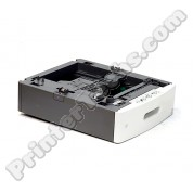 20G0890 500 Sheet Optional Drawer Feeder with Tray Lexmark T640 T642 T644 X642 X644 X646