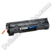 CB435X HP LaserJet P1002, P1003, P1004, P1005, P1006, P1009 compatible toner cartridge