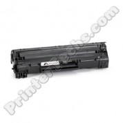 CE285A HP LaserJet P1102, M1130, M1132, M1134, M1136, M1137, M1139, M1212, M1213, M1214, M1216, M1217, M1219 compatible toner cartridge