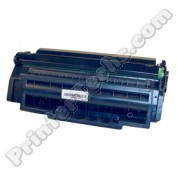 Q7553X MICR toner compatible for HP LaserJet P2015, M2727mfp