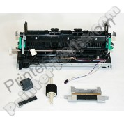 HP LaserJet P2015 P2014 M2727 series maintenance kit RM1-4247
