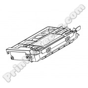 RM1-6425 Cartridge door assembly HP P2055n P2055dn series RM1-6425-000CN
