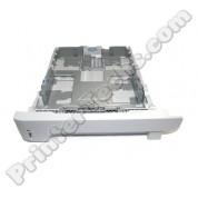 RM1-6394 HP LaserJet P2055 P2055N P2055D P2055DN Tray 2 250-sheet paper cassette