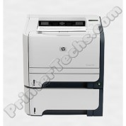 HP LaserJet P2055x CE460A Refurbished