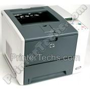 Refurbished HP LaserJet P3005dn Q7815A