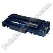 Q7551X HP LaserJet P3005 , M3027mfp , M3035mfp compatible toner cartridge
