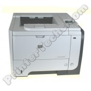 HP LaserJet P3015n CE528A Refurbished