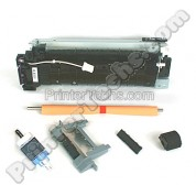 RM1-6274 HP LaserJet P3015 Series Maintenance Kit with fuser CE525-67901