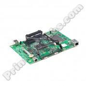 CE475-69001 CE475-67901 Formatter for HP LaserJet P3015n P3015dn P3015x