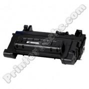 CC364X Jumbo PrinterTechs HP LaserJet P4015 , P4515 compatible toner