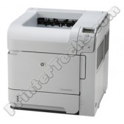 HP LaserJet P4014n CB507A Refurbished