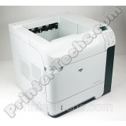 HP LaserJet P4015n CB509A Refurbished