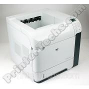 HP LaserJet P4515n CB514A Refurbished
