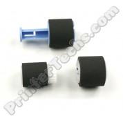 CB506-67905 Tray 1 roller kit for HP Laserjet P4014, P4015, P4515, M601, M602, M603