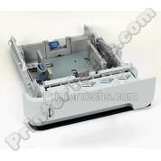 M1-4559 HP LaserJet P4014, P4015, P4515, M601, M602, M603 500-sheet cassette tray