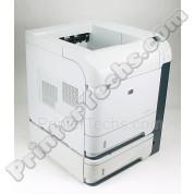 HP LaserJet P4515X Refurbished CB516A