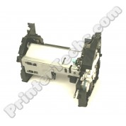 RG5-0877-000CN Paper Feed Assembly for HP LaserJet 4Plus and 4MPlus C2037-69003