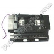 RG5-6468-000CN Paper pickup assembly for HP Color LaserJet 4600 4600n 4600dn  C9660-69021