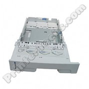 HP Color LaserJet 3000 3600 3800 CP3505 250-Sheet paper tray  RM1-2705