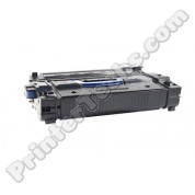 CF325X Toner cartridge for HP LaserJet M806 M830