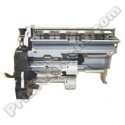 HP LaserJet 5si 8000 paper input unit Refurbished RG5-1852