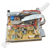 RM1-1070 Power supply for HP LaserJet 4250 4240 4350 series Refurbished