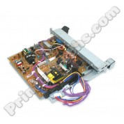 Power supply (Electrical components assembly) RM1-4549-000CN for HP LaserJet P4014 P4014N P4015 P4015N P4015DN P4515 P4515N P4515X