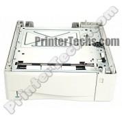 HP LaserJet 4100 500-sheet Feeder C8055A