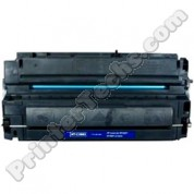 C3903A HP LaserJet 5P, 5MP, 6P, 6MP Value Line compatible toner