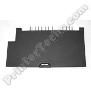 40X0232 Lexmark T644 Series 500 Sheet Redrive Door Assembly