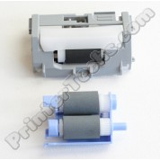 Roller kit M402 M404 M426 M427