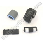 Roller kit for HP Color LaserJet CP2025