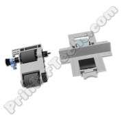 Q7842A Q3938-67999 ADF maintenance kit for the HP LaserJet M5035 MFP  M5025 MFP  CM6030 CM6040