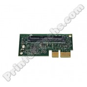 B5L29-60001 SATA Riser fits HP LaserJet M552 M553 M604 M605 M606 series