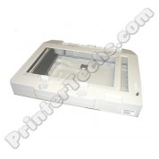 CC476-67911 Flatbed Scanner Assembly Legal Size for HP LaserJet M3027 M3035