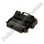 64035HA Lexmark T640, T642, T644 compatible toner cartridge