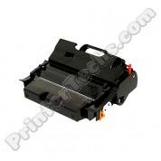 64035HA Lexmark T640, T642, T644 compatible toner cartridge