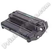 92274A HP LaserJet 4L , 4ML , 4P , 4MP Value Line compatible cartridge