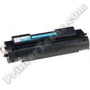 C4192A (Cyan) Color LaserJet 4500, 4550 compatible toner