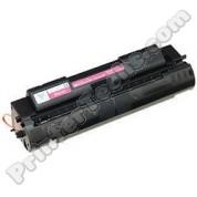 C4193A (Magenta) Color LaserJet 4500, 4550 compatible toner